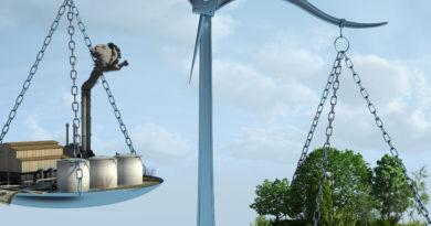 La justice environnementale