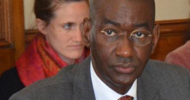 L'ancien ministre malien des Affaires étrangères Moctar Ouane a été nommé Premier ministre ce dimanche soir à Bamako.