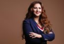 Samira Haddouchi la reine du caftan