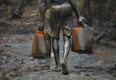 Le Sénégal, un nouvel Eldorado pétrolier mondial