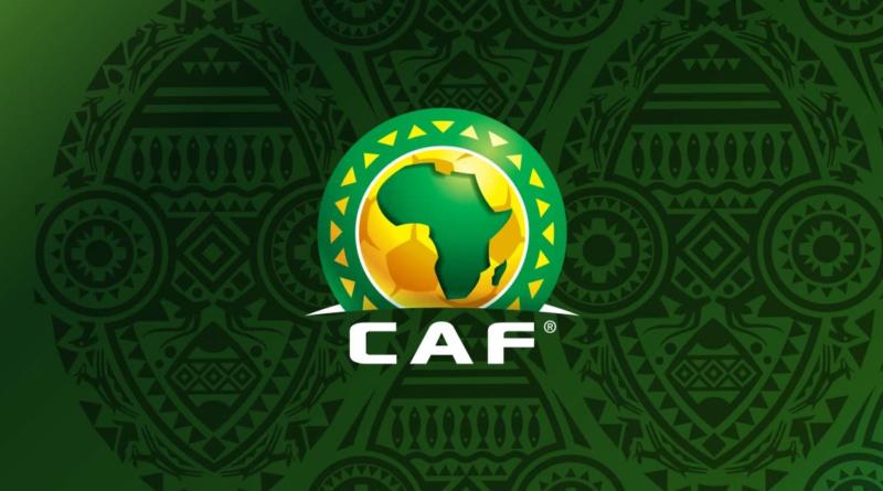 Élections à la CAF.