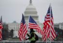 États-Unis : Plus de 500 000 morts du Covid-19 !