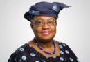 OMC : Ngozi Okonjo-Iweala directeur général.