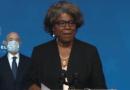 États-Unis : Une afro-américaine comme ambassadrice américaine à l'ONU.