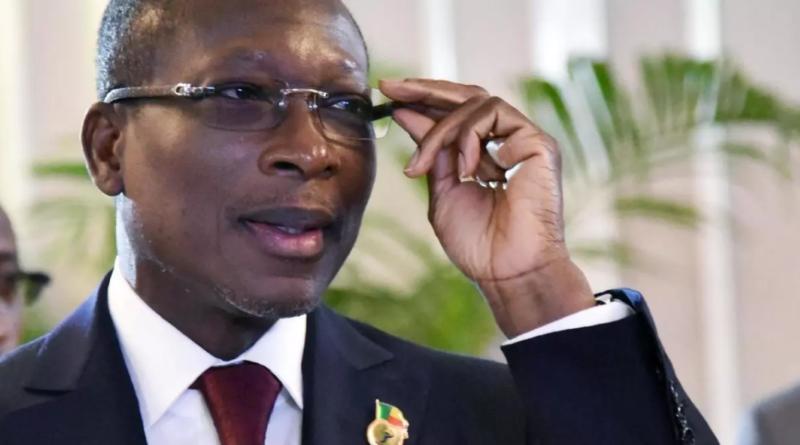 Bénin : Trois candidats pour les élections présidentielles !