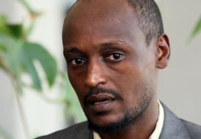 Tchad : Exfiltration de l'opposant Yaya Dillo !
