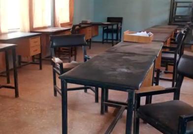 Nigeria : Libération de 279 lycéennes !