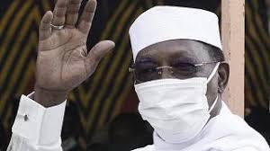 Tchad: à peine constitué, le Conseil militaire de transition fait déjà polémique