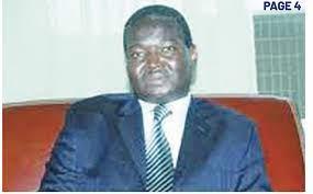 La commission de l'UEMOA : Le Sénégal occupe le podium