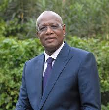 Pr Abdoulaye BATHILY : «Les assises nationales… Les émeutes de mars… On va vers le chaos»