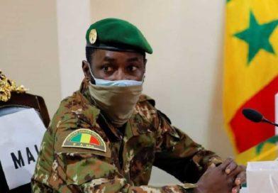 Mali: Tentative d'assassinat du chef de l'Etat
