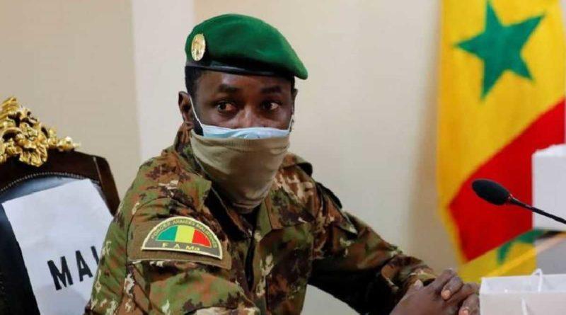 Mali: Une enquête en cours après la tentative d'assassinat du chef de l'Etat